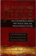 Reinventing Jesus Small