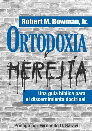 Libro gratis - descarga aquí