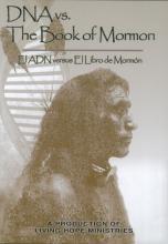 DNA Versus The Book Of Mormon