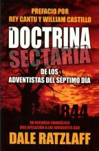 Doctrina Sectaria