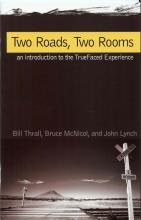 Two Roads Two Rooms