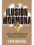 Ilusion Mormona