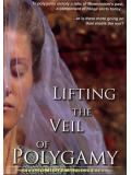 Lifting The Veil Of Polygamy Cover