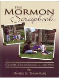 The Mormon Scrapbook
