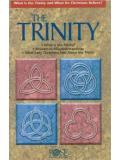 Trinity Pamphlet