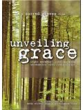 Unveiling Grace Cover